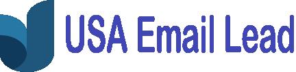 USA Email Lead Logo